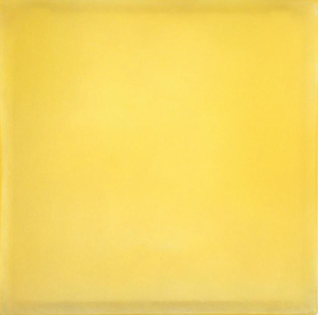 Tom Burrows, '15 Crescent Pl.', Bau-Xi Gallery