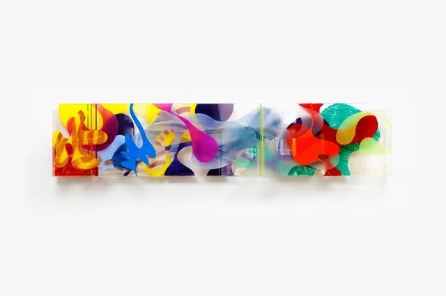 , '31-11,' , Laura Rathe Fine Art