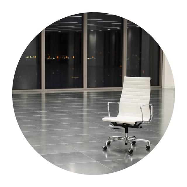 , 'Dark Pool Office Portrait (Playtime)  ,' 2013, Galeria Nara Roesler