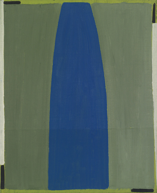 , 'Tornado,' 1981, Zeno X Gallery