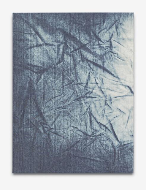 , 'BP_1414,' 2014, Vigo Gallery