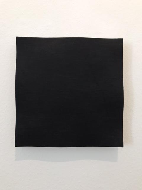 , 'Untitled (#598),' 2008, Sebastian Fath Contemporary