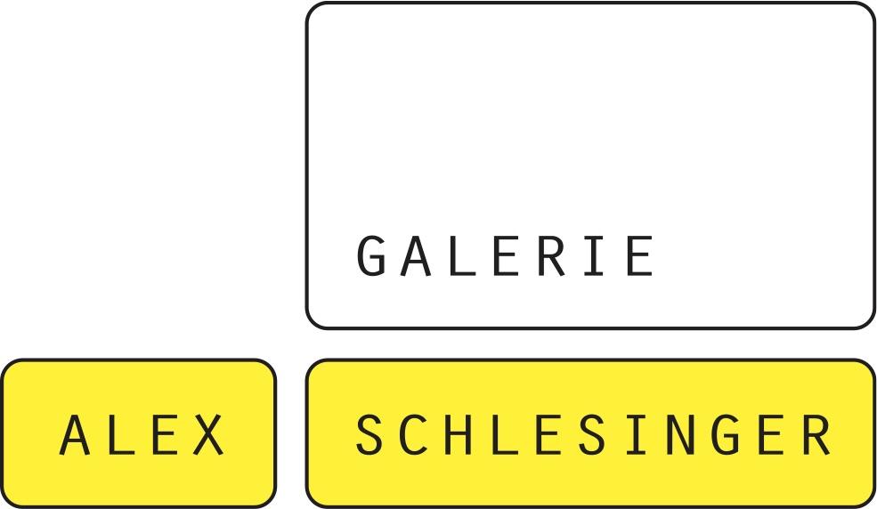 Galerie Alex Schlesinger