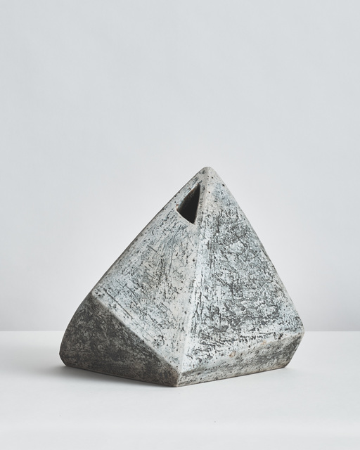 Gerald Weigel, 'Untitled', 2005, Jason Jacques Gallery
