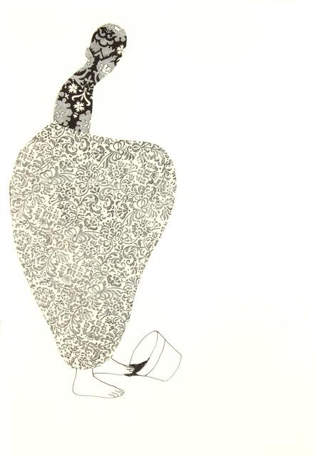 Nino Cais, 'Untitled', 2012, Central Galeria de Arte