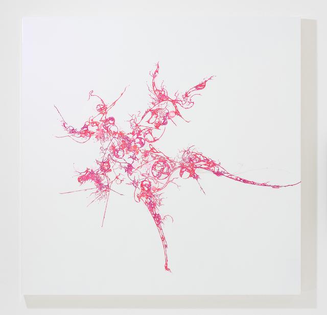 , 'Untitled 8003060,' 2007, Aki Gallery