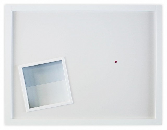 , 'Athena ,' 2015, GNYP Gallery