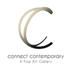 Connect Contemporary