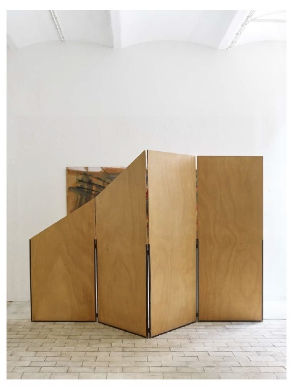 Imi Knoebel