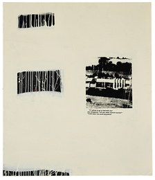 Richard Prince, 'Untitled (House),' 1993-1994, Sotheby's: Contemporary Art Day Auction