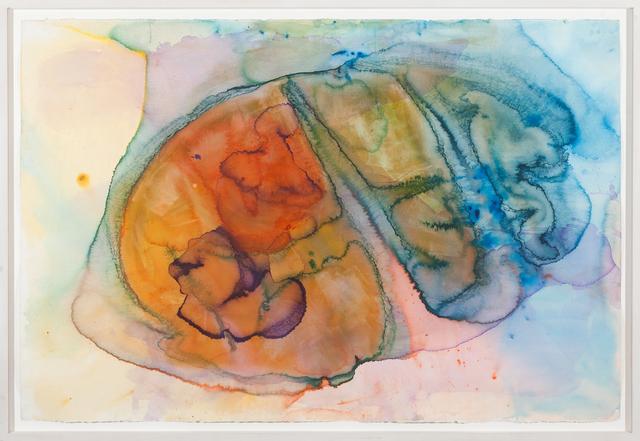 Vivian Springford, 'Untitled', ca. 1980, Sager Braudis Gallery