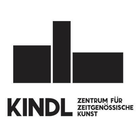 KINDL Centre for Contemporary Art