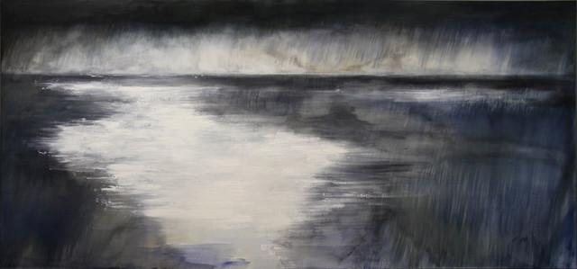 , 'Skylight,' 2016, Cadogan Contemporary