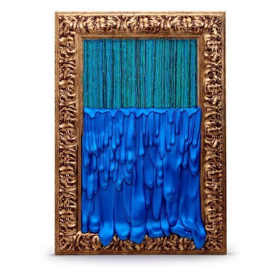 , 'Souvenirs #09,' 2013, Savina Gallery