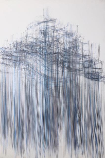 Jaanika Peerna, 'Thaw #8', 2017, ARC Fine Art LLC
