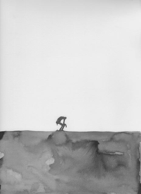, 'Untitled,' , Umberto Di Marino