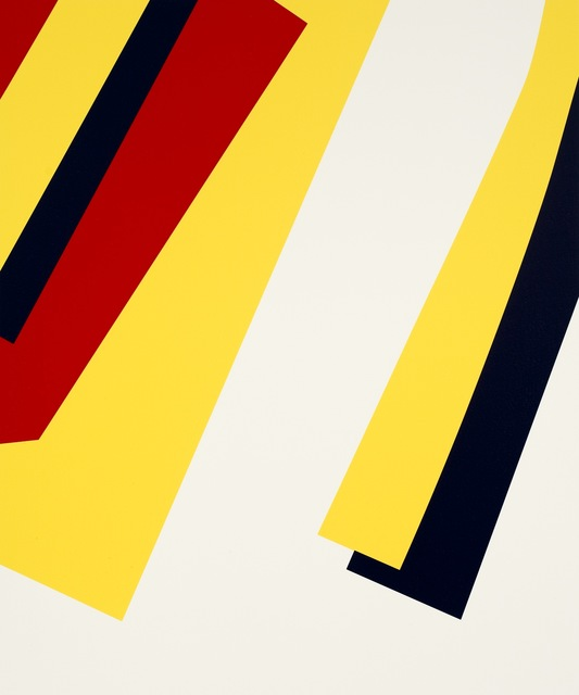 , 'Junk III,' 2008, Paul Stolper Gallery