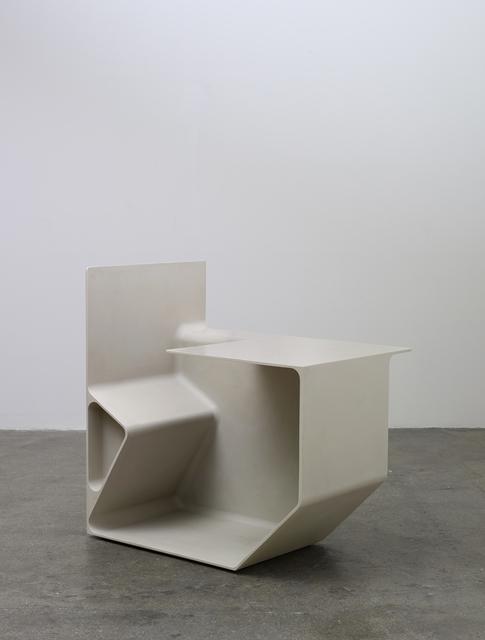 """, '""""Hieronymus Minero®"""",' 2016, Galerie kreo"""