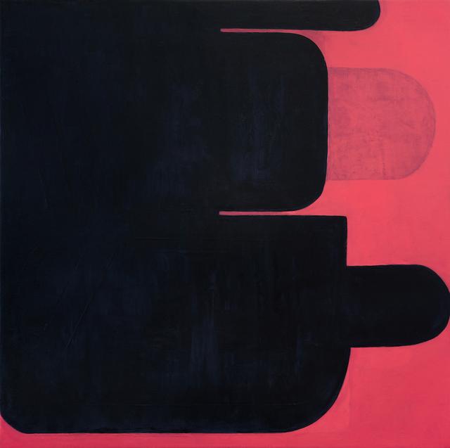 Fran Shalom, 'No Gap', 2018, Kathryn Markel Fine Arts