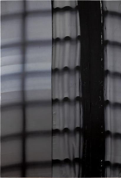 , 'Victoria sobre el sol I,' , Galería Hilario Galguera
