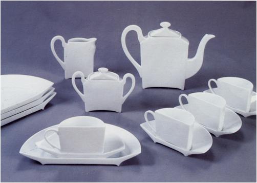 Arman (1928-2005), 'Demie Tasse ', 1990, Taglialatella Galleries