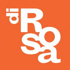 di Rosa