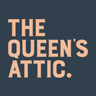The Queen's Attic.