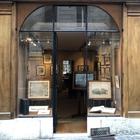 Galerie Grand-Rue / Marie-Laure Rondeau
