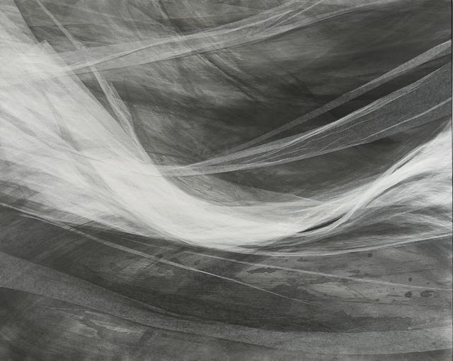 , 'Yo / Sway,' 2011, SEIZAN Gallery