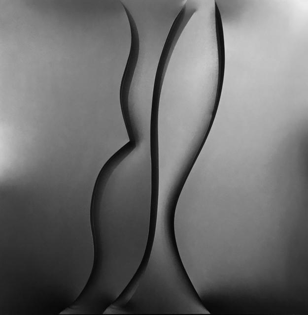 Giuseppe Amadio, 'Glio', 2018, Collezionando Gallery