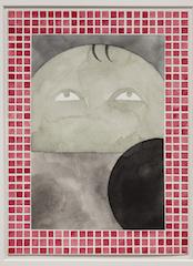 , 'Untitled 10,' 2015, Espacio Valverde