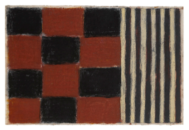 Sean Scully, 'Untitled (8.20.91),' 1991, Sotheby's: Contemporary Art Day Auction