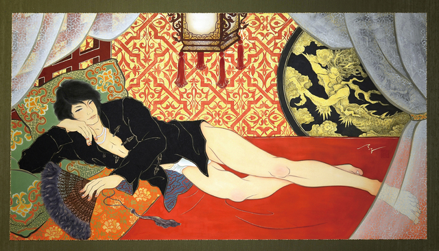 「ryoko kimura」の画像検索結果