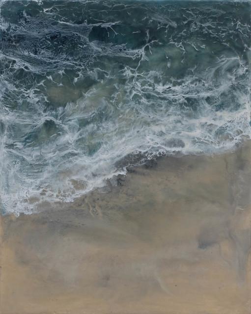 , 'Pomponio,' 2019, Marloe Gallery