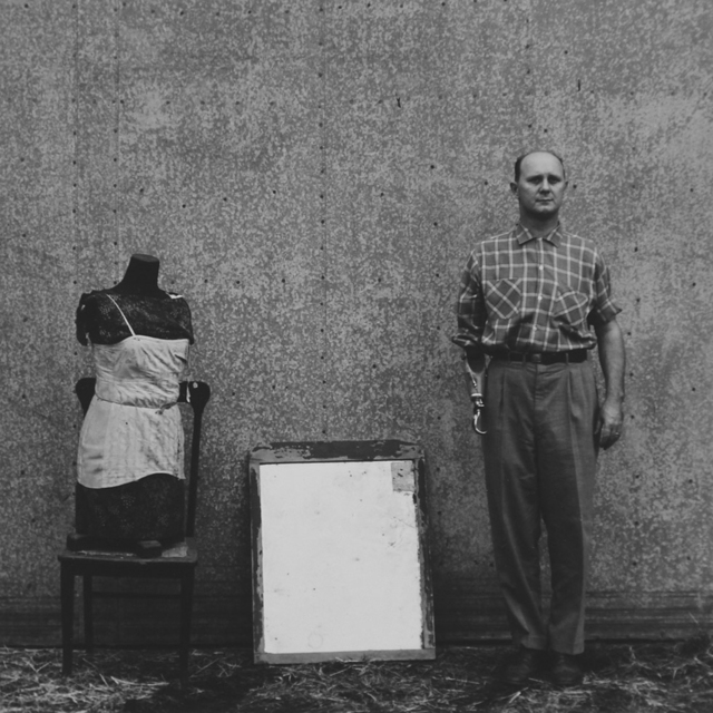 a biography of focus and subjects in photographs by eugene richards He challenged research subjects to connect all nine dots using just four straight lines without lifting their pencils from the page today many people are familiar with this puzzle and its solution.