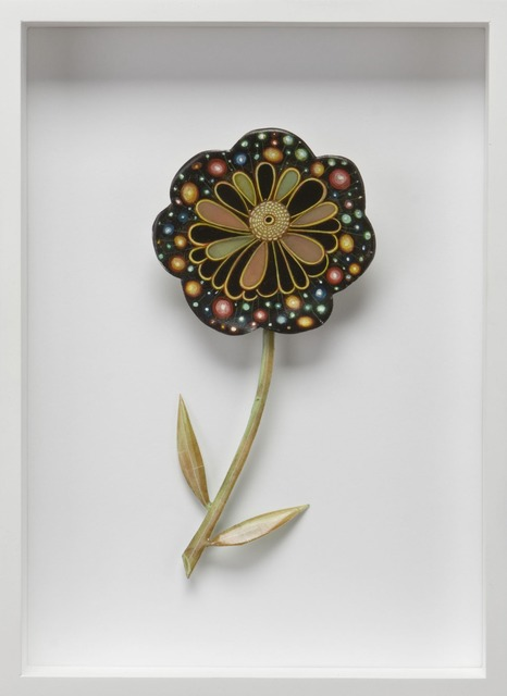 , 'Blossom 11,' , Gail Severn Gallery