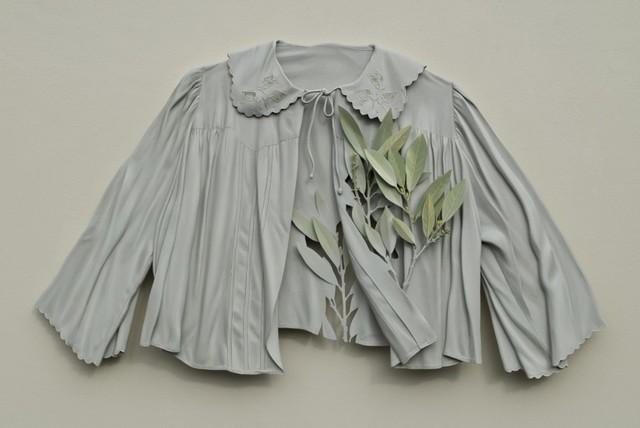 , ' Trousseau,' , Momentum Gallery