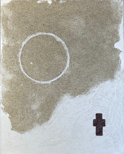 , 'Monad,' 2006, Gildea Gallery