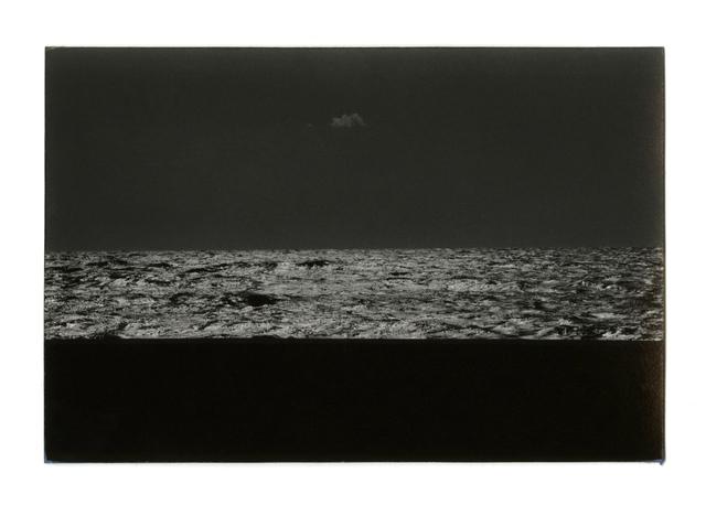 , 'A Box of Ku #506,' , Atlas Gallery