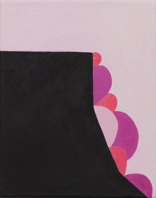 , '5149,' 2009-2010, Philip Slein Gallery