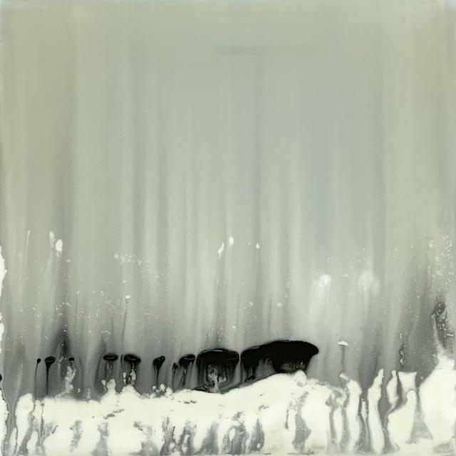 Chad Olsen, '7 of 100', 2013, Kiechel Fine Art