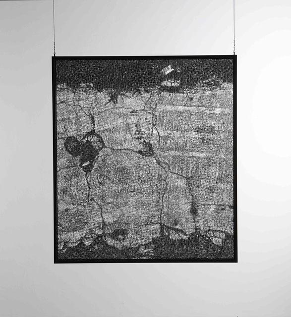 , 'maya2065,' 2018, Gallery BK