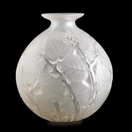 Milan vase