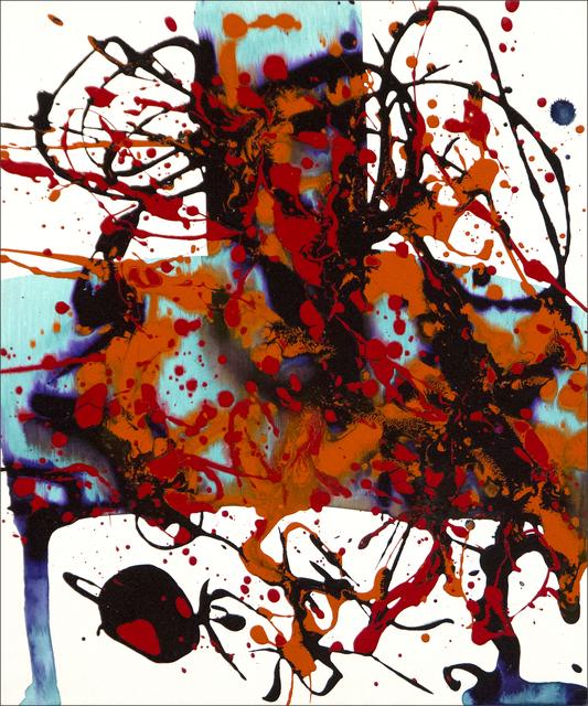 , 'Untitled  ,' 1994, Heather James Fine Art