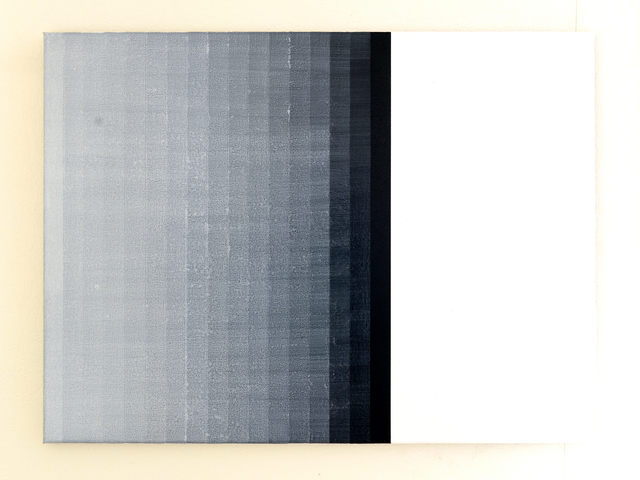 , 'Untitled,' , Tong Gallery+Projects