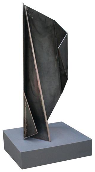 , 'Majestad VII,' , FP Contemporary