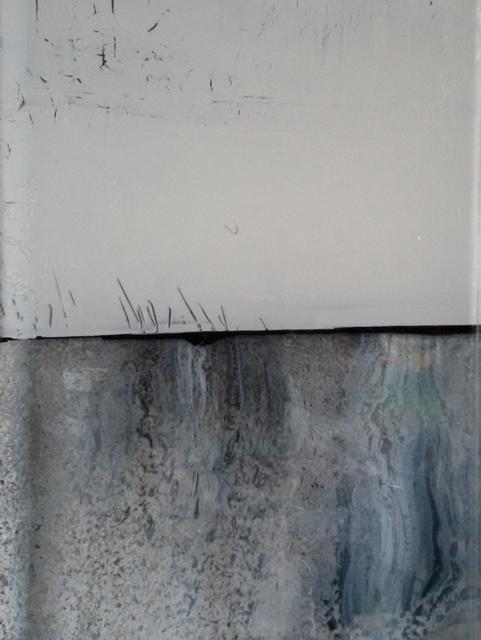 , 'Transparence 7,' 2014, K + Y Gallery