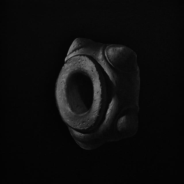, 'Polypty: Untitled,' 2018, ArteMorfosis - Galería de Arte Cubano