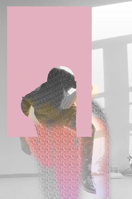 , '20140122_0620.jpg,' 2014, Osnova Gallery