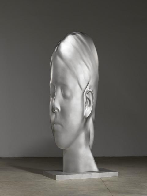 , 'Paula,' 2016, Richard Gray Gallery
